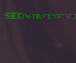 Sex dating marokkaans - https://www.sexdatingmocro.nl/