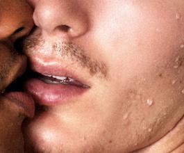 Homo afspreken sex belgie